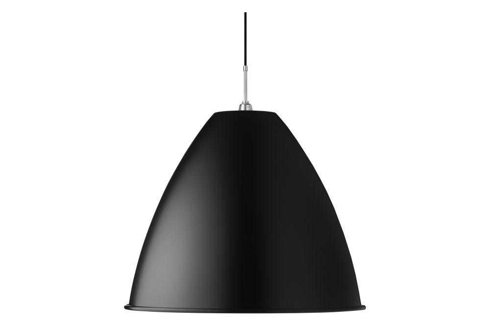 https://res.cloudinary.com/clippings/image/upload/t_big/dpr_auto,f_auto,w_auto/v1556625590/products/bestlite-bl9-extra-large-pendant-light-gubi-robert-dudley-best-clippings-11194124.jpg