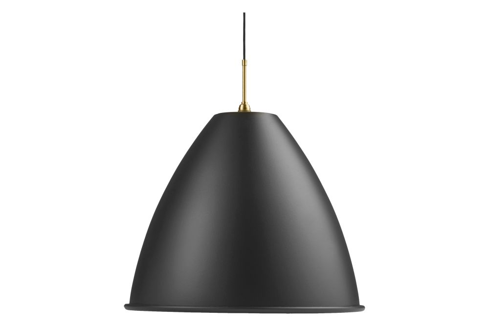 https://res.cloudinary.com/clippings/image/upload/t_big/dpr_auto,f_auto,w_auto/v1556625590/products/bestlite-bl9-extra-large-pendant-light-gubi-robert-dudley-best-clippings-11194125.jpg