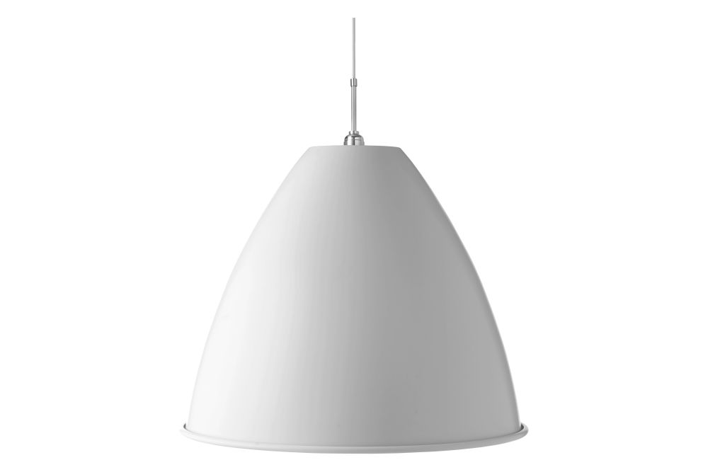 https://res.cloudinary.com/clippings/image/upload/t_big/dpr_auto,f_auto,w_auto/v1556625590/products/bestlite-bl9-extra-large-pendant-light-gubi-robert-dudley-best-clippings-11194127.jpg