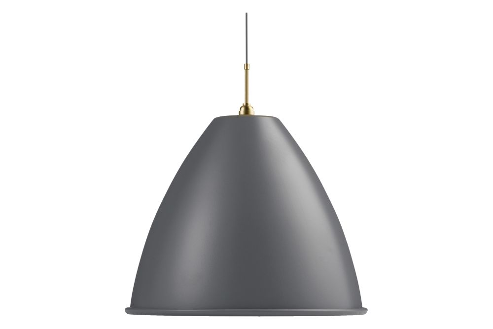 https://res.cloudinary.com/clippings/image/upload/t_big/dpr_auto,f_auto,w_auto/v1556625591/products/bestlite-bl9-extra-large-pendant-light-gubi-robert-dudley-best-clippings-11194126.jpg