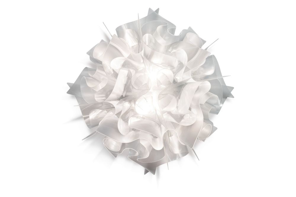 Mini,Slamp,Ceiling Lights,pom-pom,white