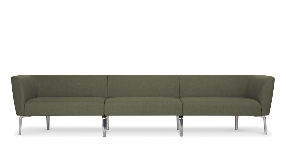 April System Sofa by Modus