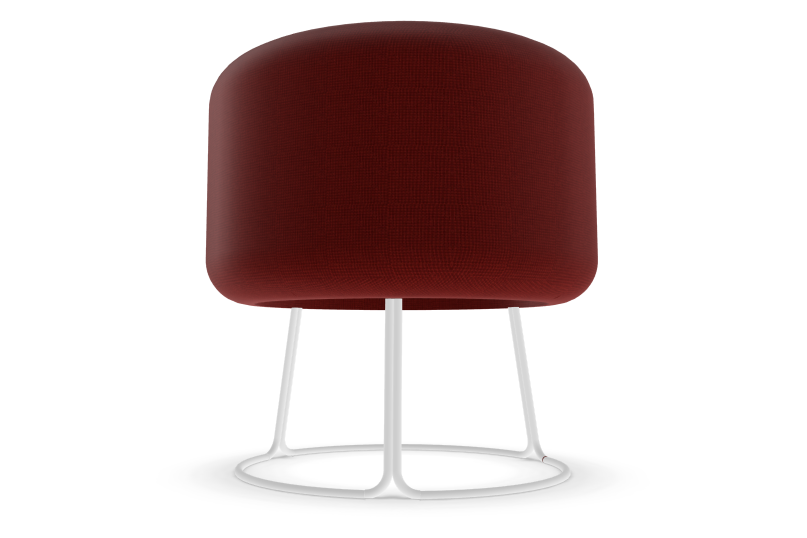 Price Grp. A,Cascando,Stools,chair,furniture,maroon,material property,orange,red