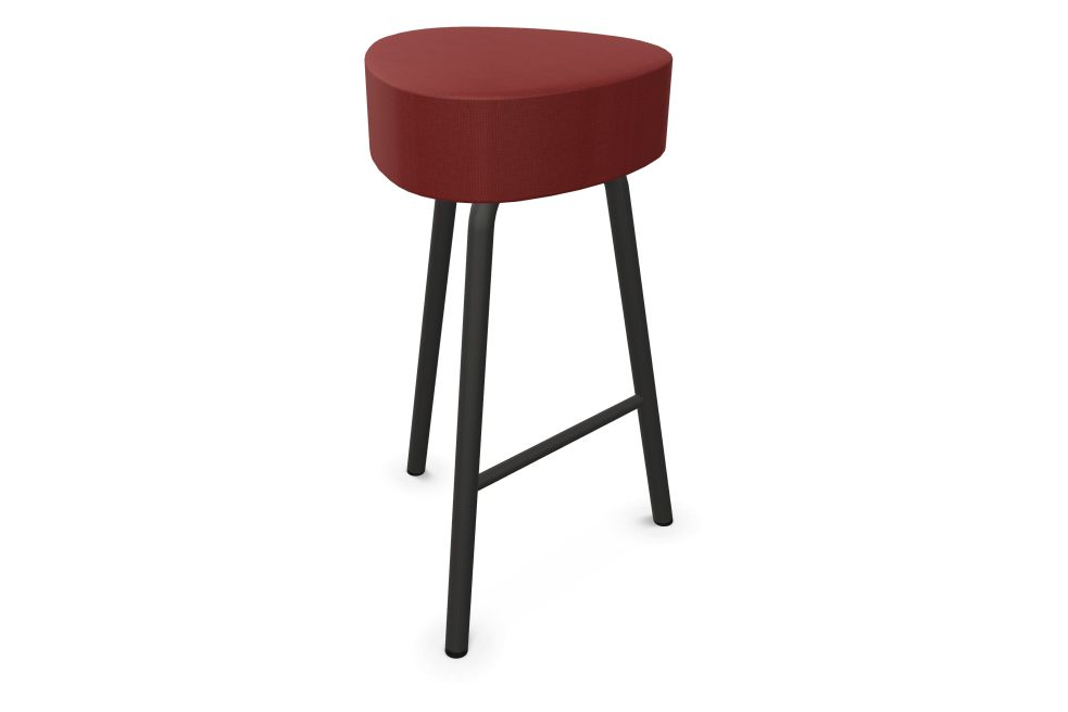 Price Grp. A, 65cm, Soft Floor,Cascando,Stools,bar stool,furniture,stool,table