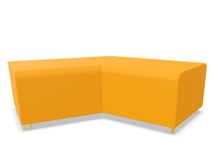 Price Grp. A, Ashwood,Cascando,Breakout Sofas,furniture,orange,rectangle,yellow