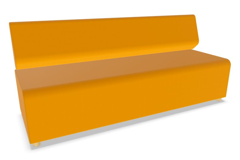 Price Grp. A, Ashwood,Cascando,Breakout Sofas,orange,rectangle,yellow