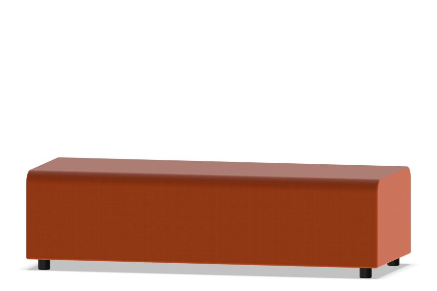 Price Grp. A, Ashwood,Cascando,Breakout Sofas,bench,brown,furniture,orange,rectangle,table