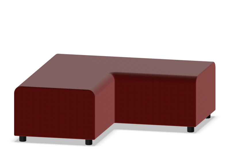 Price Grp. A, Ashwood,Cascando,Breakout Sofas,furniture,material property,ottoman,rectangle,stool,table