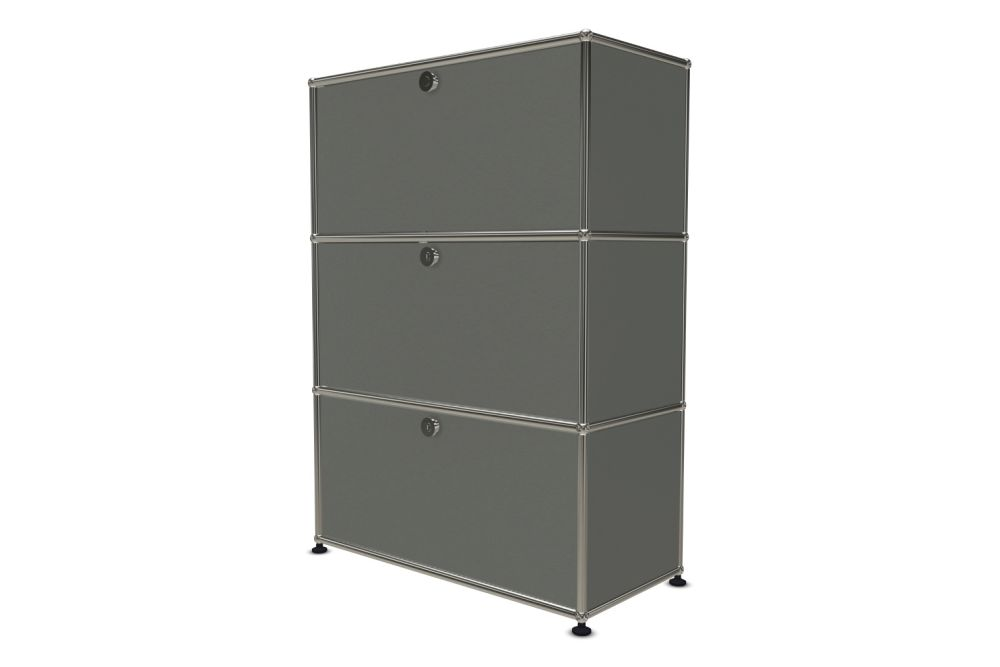 https://res.cloudinary.com/clippings/image/upload/t_big/dpr_auto,f_auto,w_auto/v1556873343/products/usm-50-haller-storage-usm-clippings-11197506.jpg