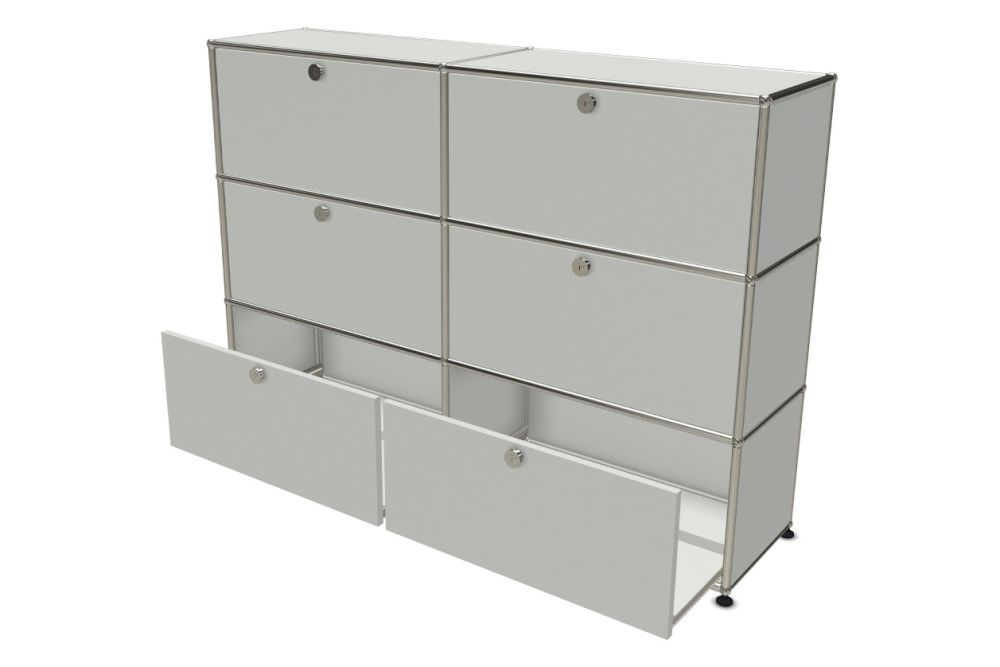 https://res.cloudinary.com/clippings/image/upload/t_big/dpr_auto,f_auto,w_auto/v1556874175/products/usm-60-haller-storage-usm-clippings-11197560.jpg