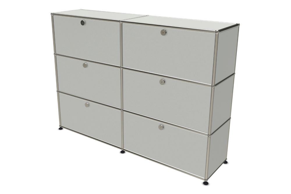 https://res.cloudinary.com/clippings/image/upload/t_big/dpr_auto,f_auto,w_auto/v1556874175/products/usm-60-haller-storage-usm-clippings-11197584.jpg
