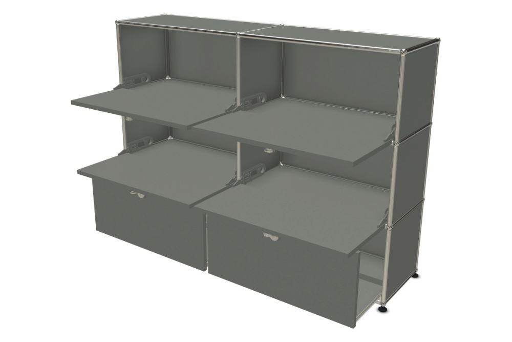 https://res.cloudinary.com/clippings/image/upload/t_big/dpr_auto,f_auto,w_auto/v1556874176/products/usm-60-haller-storage-usm-clippings-11197604.jpg