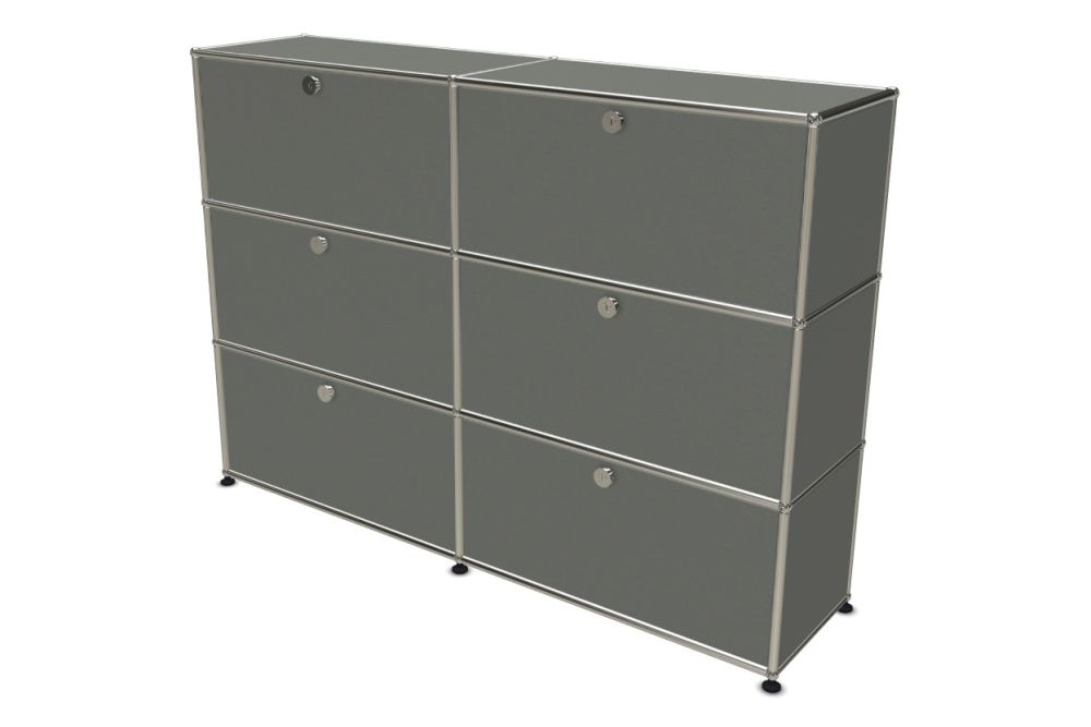 https://res.cloudinary.com/clippings/image/upload/t_big/dpr_auto,f_auto,w_auto/v1556874177/products/usm-60-haller-storage-usm-clippings-11197579.jpg