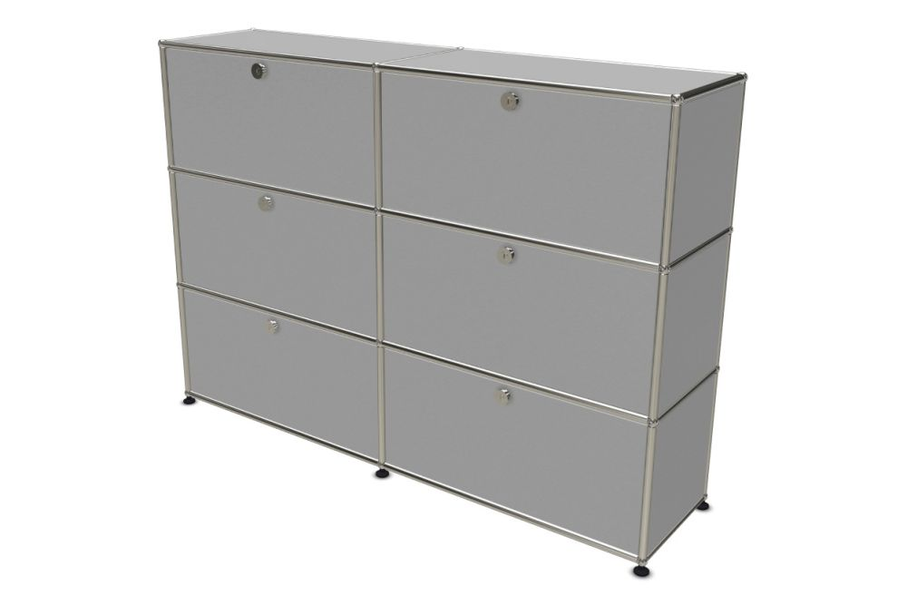 https://res.cloudinary.com/clippings/image/upload/t_big/dpr_auto,f_auto,w_auto/v1556874204/products/usm-60-haller-storage-usm-clippings-11197591.jpg