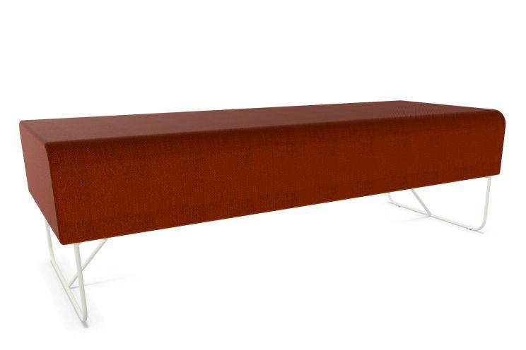 Price Grp. A,Cascando,Breakout Poufs & Ottomans,bench,brown,furniture,rectangle,table