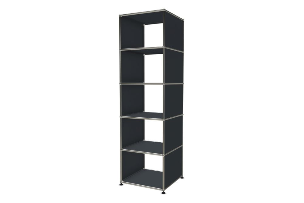 https://res.cloudinary.com/clippings/image/upload/t_big/dpr_auto,f_auto,w_auto/v1556878141/products/usm-haller-shelving-pure-white-usm-clippings-11197785.jpg