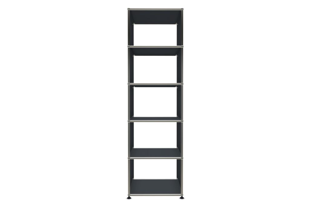 https://res.cloudinary.com/clippings/image/upload/t_big/dpr_auto,f_auto,w_auto/v1556878142/products/usm-haller-shelving-usm-clippings-11197786.jpg