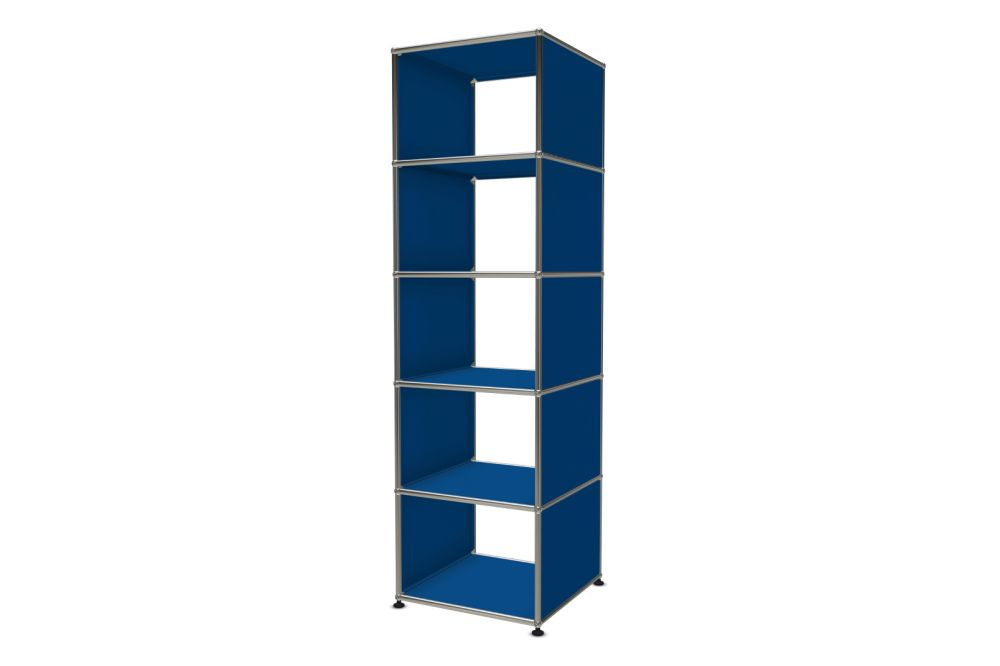 https://res.cloudinary.com/clippings/image/upload/t_big/dpr_auto,f_auto,w_auto/v1556878142/products/usm-haller-shelving-usm-clippings-11197788.jpg