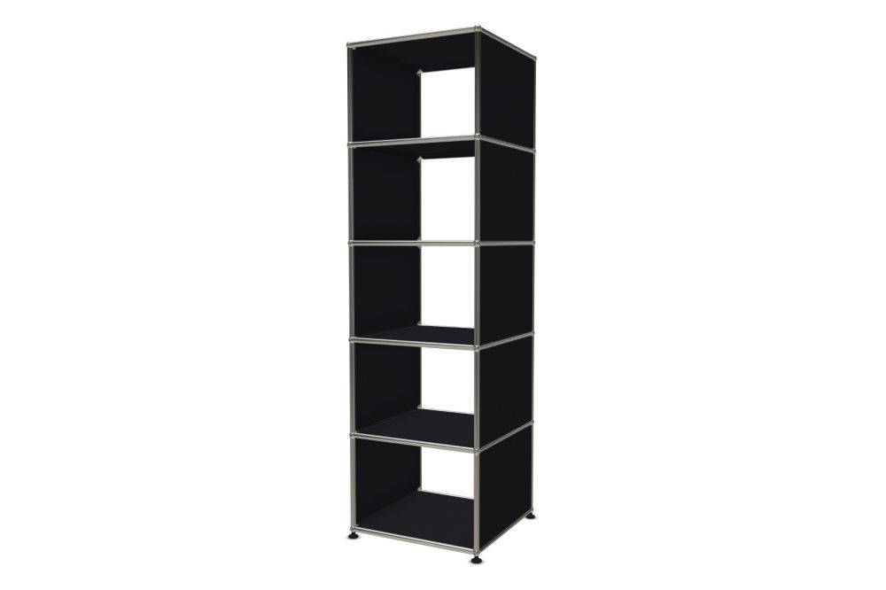 https://res.cloudinary.com/clippings/image/upload/t_big/dpr_auto,f_auto,w_auto/v1556878178/products/usm-haller-shelving-usm-clippings-11197790.jpg