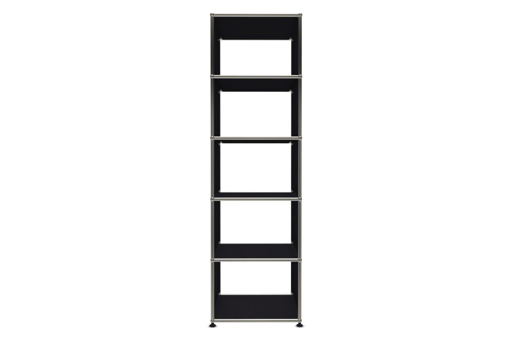 https://res.cloudinary.com/clippings/image/upload/t_big/dpr_auto,f_auto,w_auto/v1556878180/products/usm-haller-shelving-usm-clippings-11197792.jpg