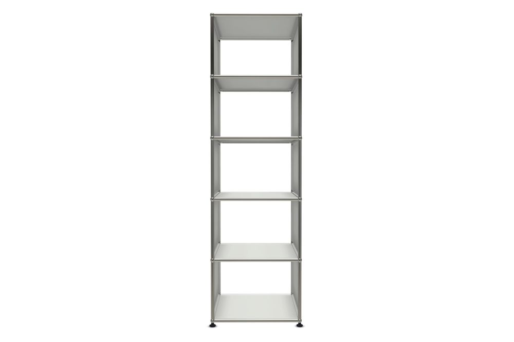 https://res.cloudinary.com/clippings/image/upload/t_big/dpr_auto,f_auto,w_auto/v1556878216/products/usm-haller-shelving-usm-clippings-11197794.jpg