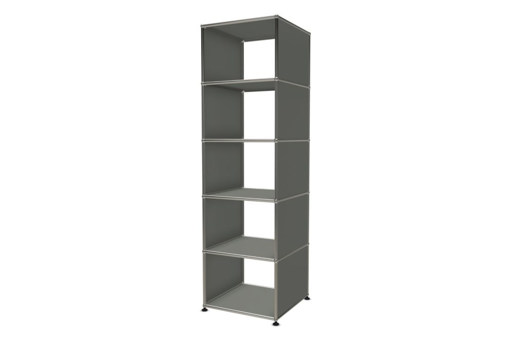 https://res.cloudinary.com/clippings/image/upload/t_big/dpr_auto,f_auto,w_auto/v1556878216/products/usm-haller-shelving-usm-clippings-11197795.jpg