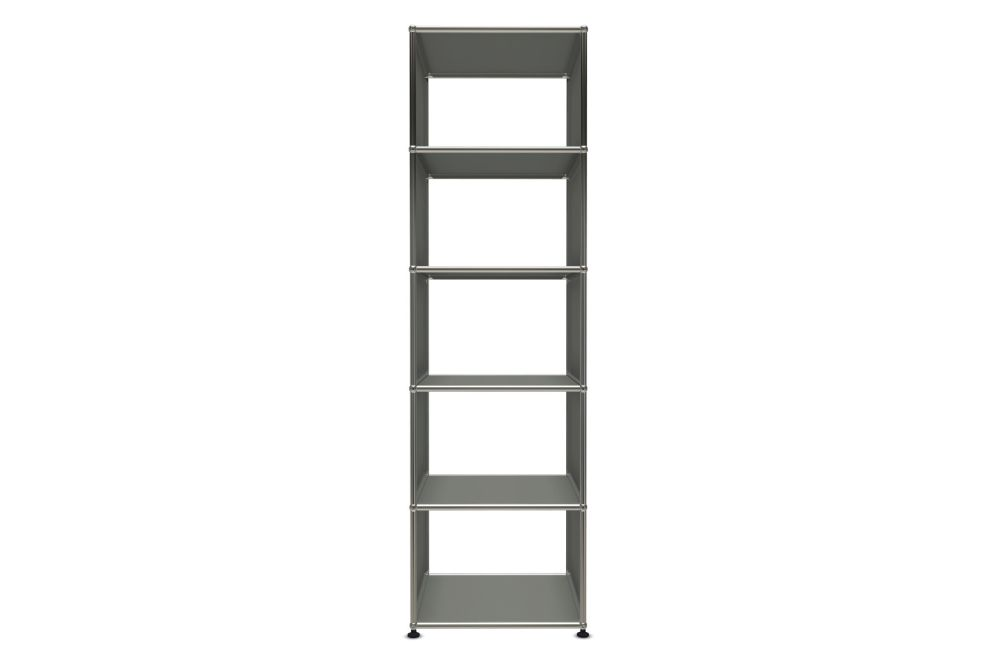 https://res.cloudinary.com/clippings/image/upload/t_big/dpr_auto,f_auto,w_auto/v1556878217/products/usm-haller-shelving-usm-clippings-11197796.jpg