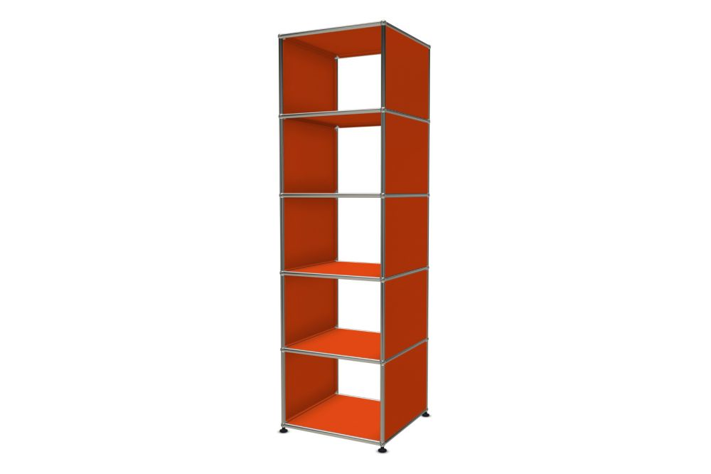 https://res.cloudinary.com/clippings/image/upload/t_big/dpr_auto,f_auto,w_auto/v1556878251/products/usm-haller-shelving-usm-clippings-11197797.jpg