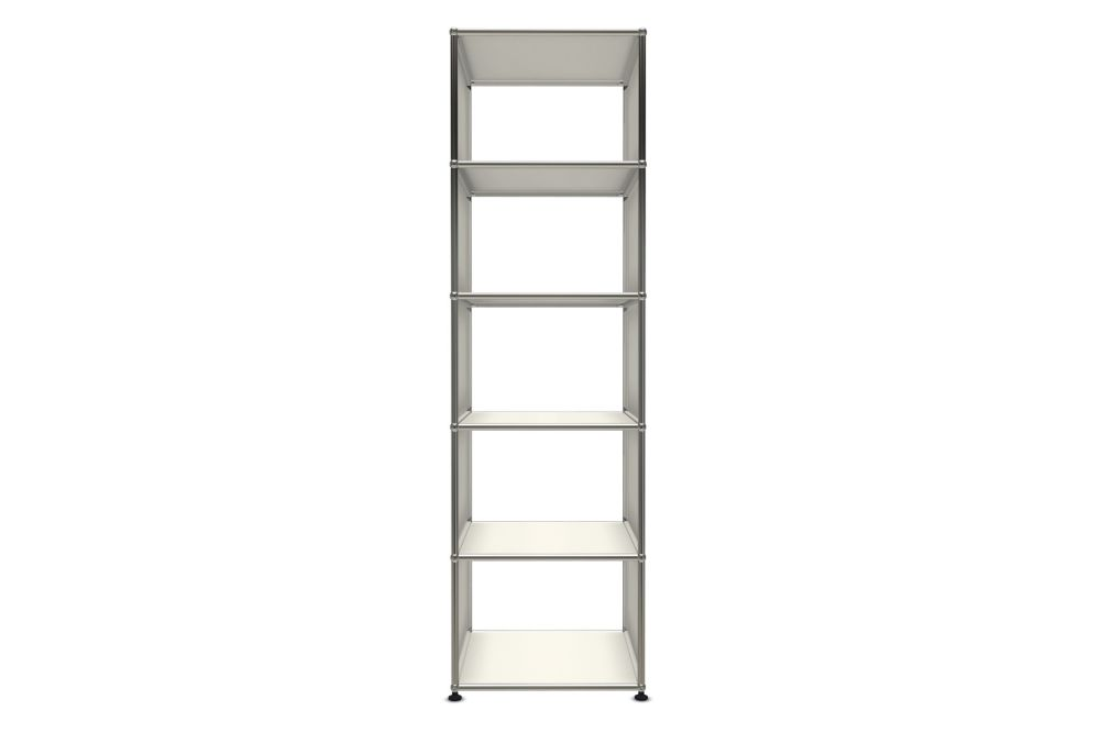 https://res.cloudinary.com/clippings/image/upload/t_big/dpr_auto,f_auto,w_auto/v1556878253/products/usm-haller-shelving-usm-clippings-11197800.jpg
