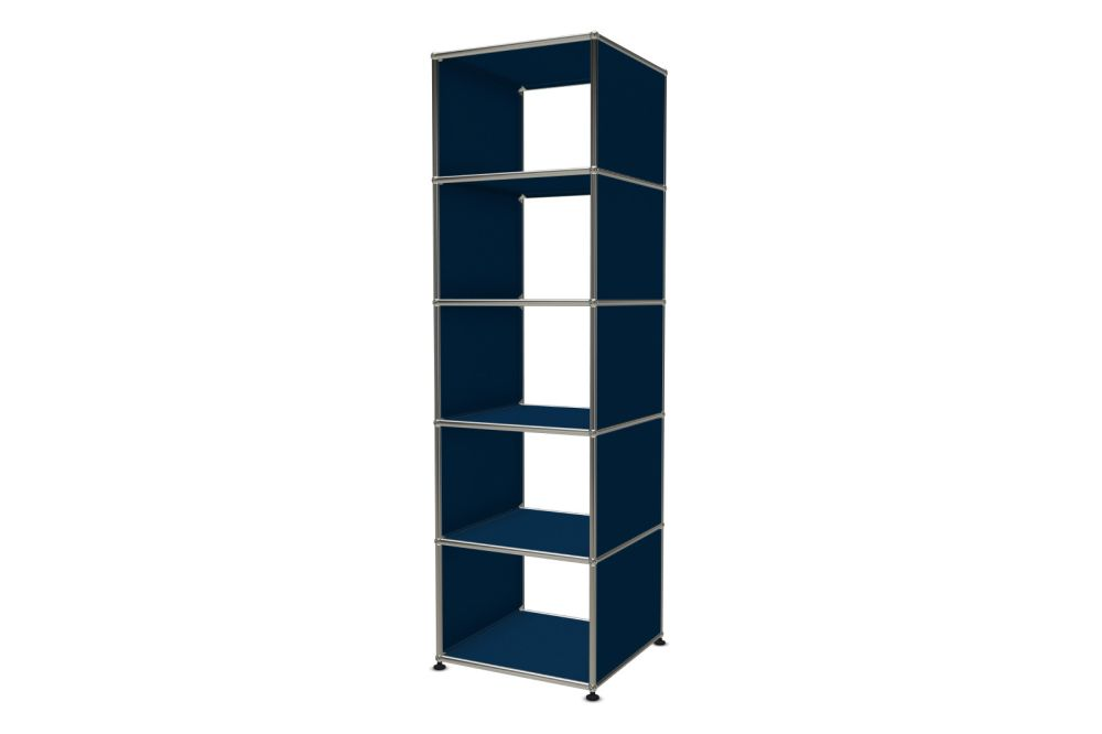 https://res.cloudinary.com/clippings/image/upload/t_big/dpr_auto,f_auto,w_auto/v1556878299/products/usm-haller-shelving-usm-clippings-11197803.jpg