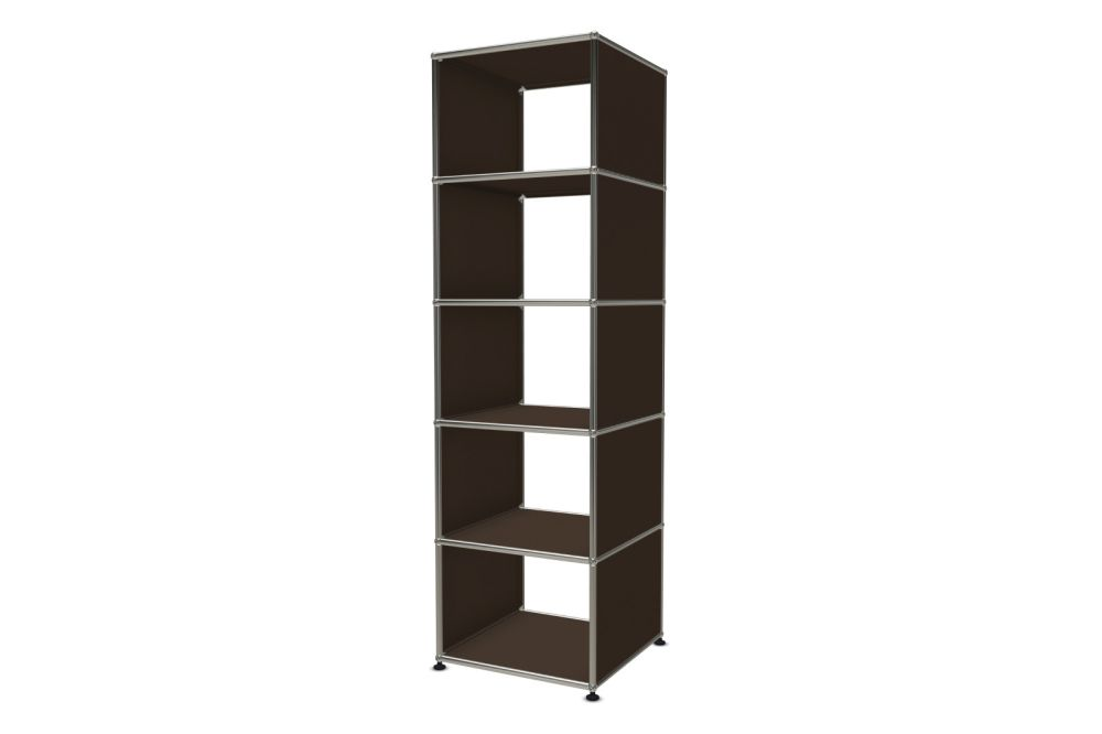https://res.cloudinary.com/clippings/image/upload/t_big/dpr_auto,f_auto,w_auto/v1556878335/products/usm-haller-shelving-usm-clippings-11197806.jpg