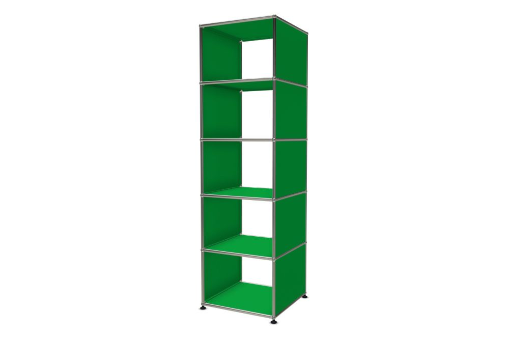 https://res.cloudinary.com/clippings/image/upload/t_big/dpr_auto,f_auto,w_auto/v1556878372/products/usm-haller-shelving-usm-clippings-11197809.jpg