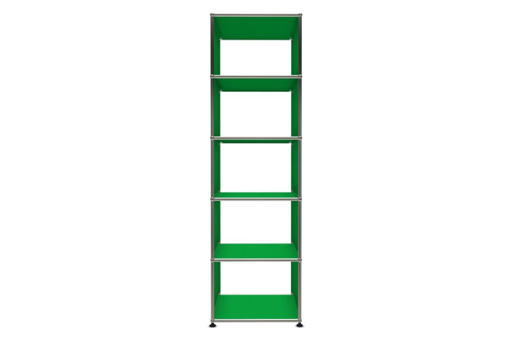 https://res.cloudinary.com/clippings/image/upload/t_big/dpr_auto,f_auto,w_auto/v1556878372/products/usm-haller-shelving-usm-clippings-11197810.jpg