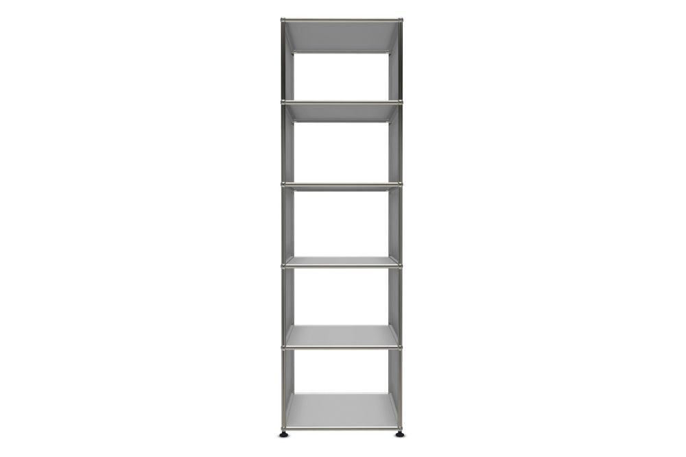 https://res.cloudinary.com/clippings/image/upload/t_big/dpr_auto,f_auto,w_auto/v1556878373/products/usm-haller-shelving-usm-clippings-11197811.jpg