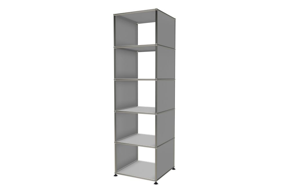 https://res.cloudinary.com/clippings/image/upload/t_big/dpr_auto,f_auto,w_auto/v1556878373/products/usm-haller-shelving-usm-clippings-11197812.jpg