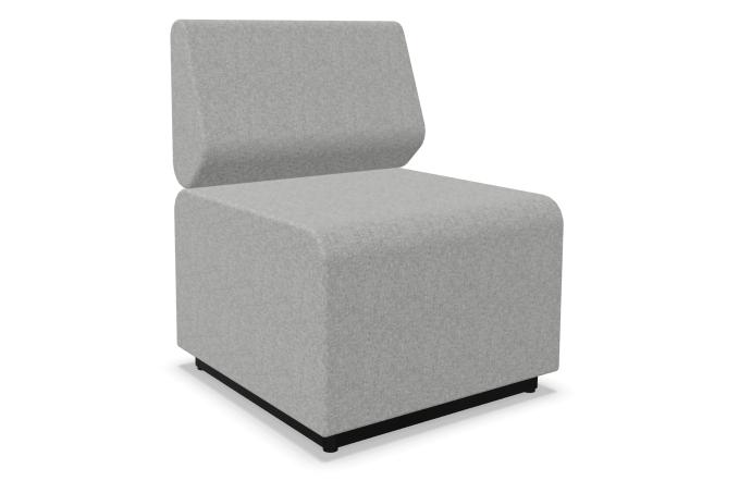 Price Grp. A,Cascando,Breakout Sofas,chair,furniture,ottoman