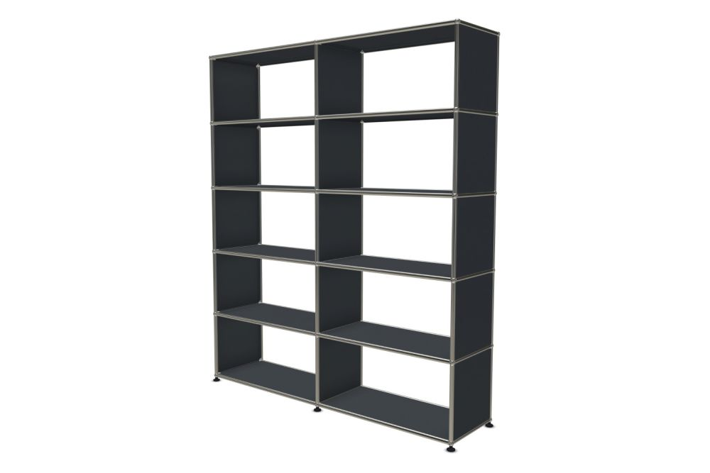 https://res.cloudinary.com/clippings/image/upload/t_big/dpr_auto,f_auto,w_auto/v1556880021/products/usm-haller-large-shelving-pure-white-usm-clippings-11197819.jpg