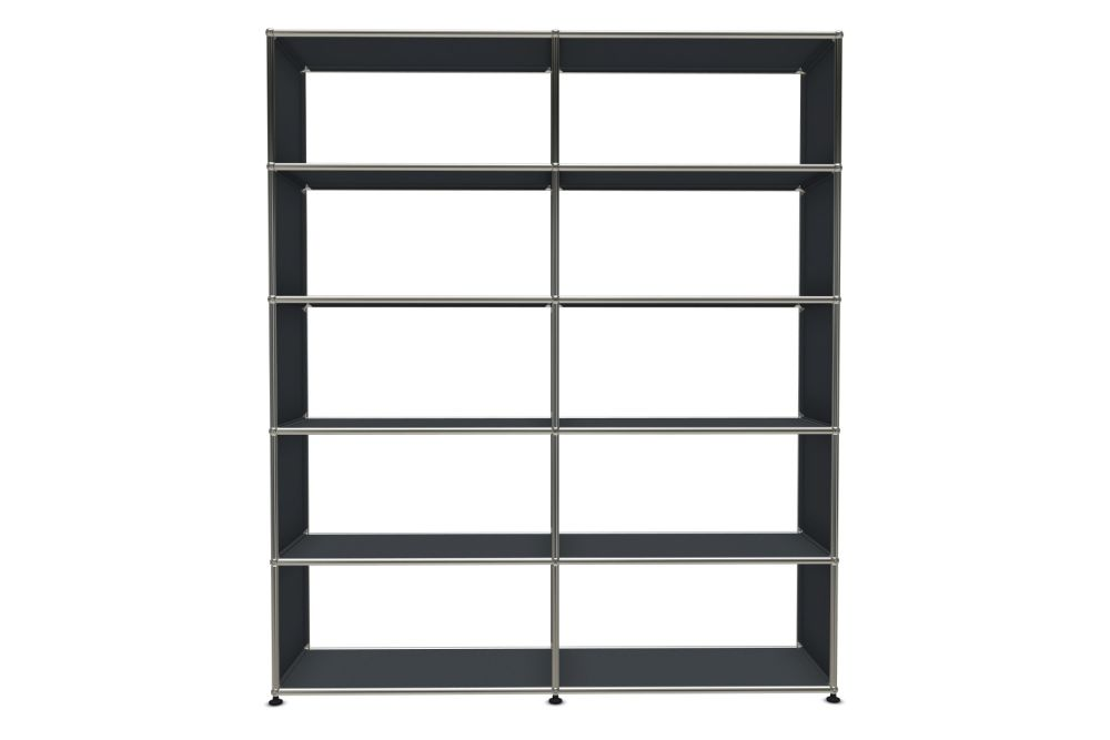 https://res.cloudinary.com/clippings/image/upload/t_big/dpr_auto,f_auto,w_auto/v1556880022/products/usm-haller-large-shelving-usm-clippings-11197820.jpg