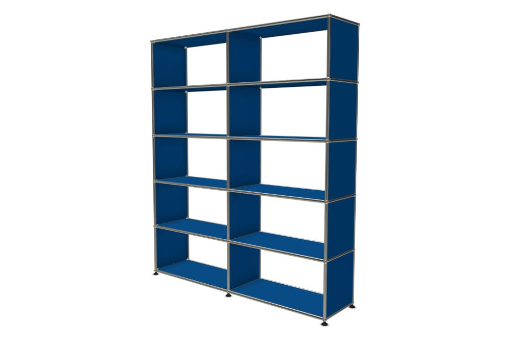 https://res.cloudinary.com/clippings/image/upload/t_big/dpr_auto,f_auto,w_auto/v1556880023/products/usm-haller-large-shelving-usm-clippings-11197821.jpg