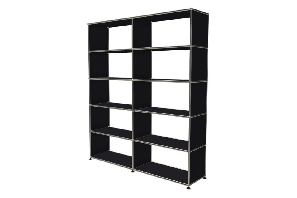 https://res.cloudinary.com/clippings/image/upload/t_big/dpr_auto,f_auto,w_auto/v1556880061/products/usm-haller-large-shelving-usm-clippings-11197823.jpg