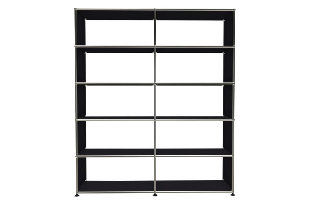 https://res.cloudinary.com/clippings/image/upload/t_big/dpr_auto,f_auto,w_auto/v1556880063/products/usm-haller-large-shelving-usm-clippings-11197826.jpg