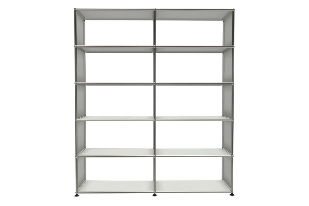 https://res.cloudinary.com/clippings/image/upload/t_big/dpr_auto,f_auto,w_auto/v1556880096/products/usm-haller-large-shelving-usm-clippings-11197828.jpg