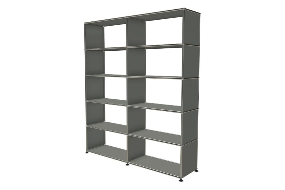 https://res.cloudinary.com/clippings/image/upload/t_big/dpr_auto,f_auto,w_auto/v1556880096/products/usm-haller-large-shelving-usm-clippings-11197829.jpg