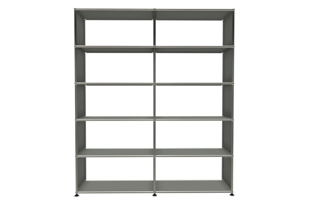 https://res.cloudinary.com/clippings/image/upload/t_big/dpr_auto,f_auto,w_auto/v1556880098/products/usm-haller-large-shelving-usm-clippings-11197830.jpg