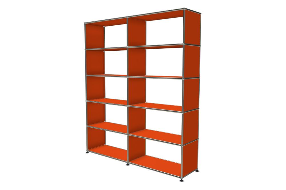 https://res.cloudinary.com/clippings/image/upload/t_big/dpr_auto,f_auto,w_auto/v1556880130/products/usm-haller-large-shelving-usm-clippings-11197831.jpg