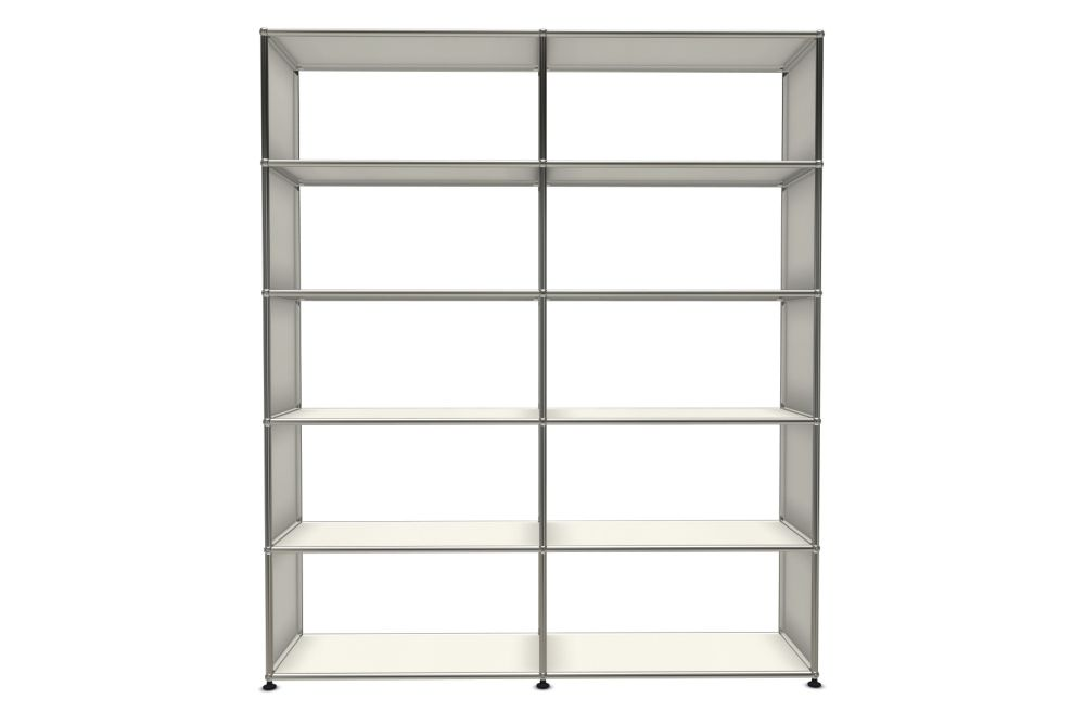 https://res.cloudinary.com/clippings/image/upload/t_big/dpr_auto,f_auto,w_auto/v1556880133/products/usm-haller-large-shelving-usm-clippings-11197834.jpg