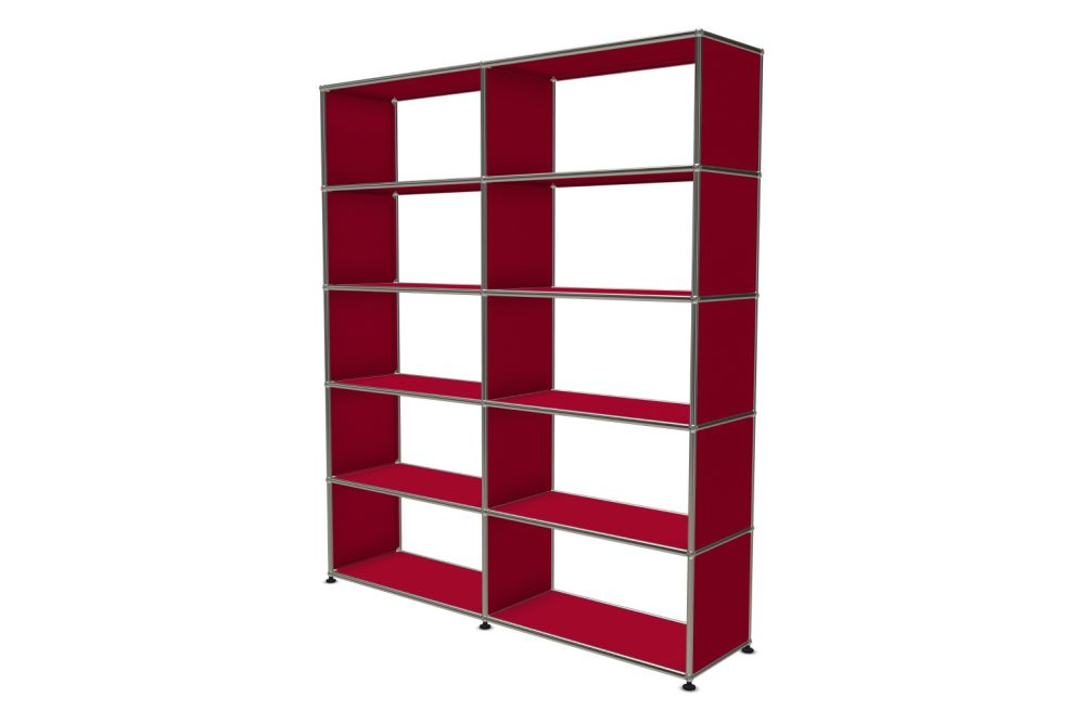 https://res.cloudinary.com/clippings/image/upload/t_big/dpr_auto,f_auto,w_auto/v1556880164/products/usm-haller-large-shelving-usm-clippings-11197836.jpg