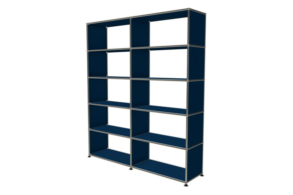 https://res.cloudinary.com/clippings/image/upload/t_big/dpr_auto,f_auto,w_auto/v1556880165/products/usm-haller-large-shelving-usm-clippings-11197835.jpg