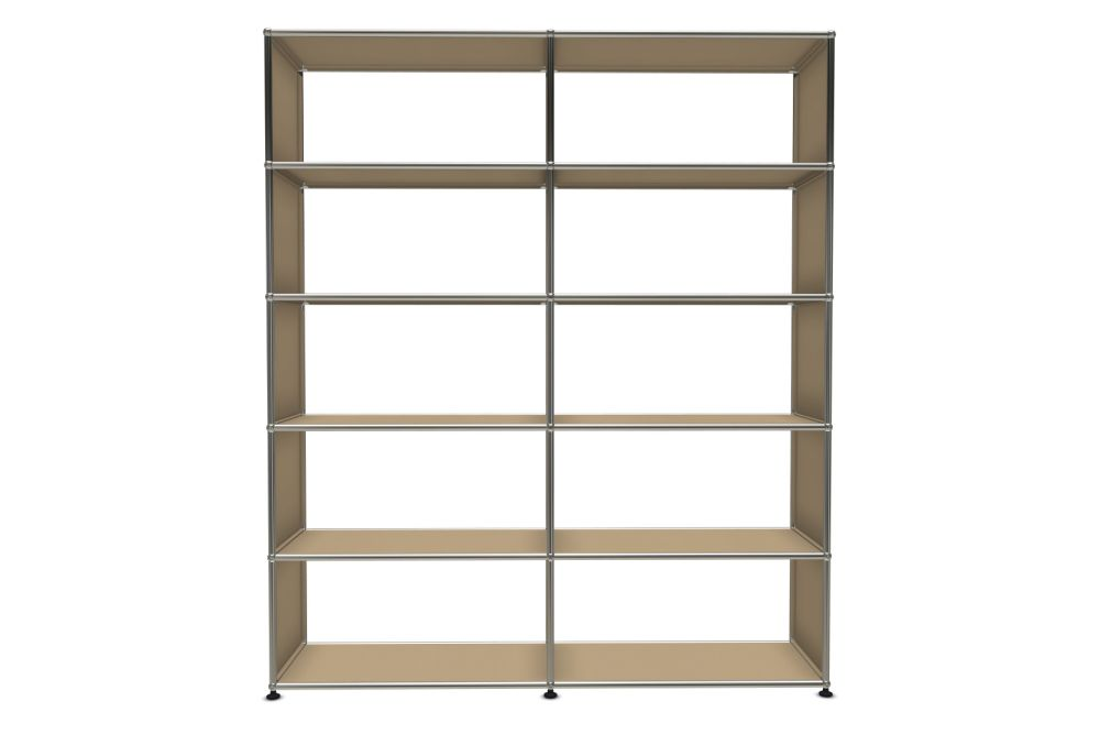 https://res.cloudinary.com/clippings/image/upload/t_big/dpr_auto,f_auto,w_auto/v1556880205/products/usm-haller-large-shelving-usm-clippings-11197840.jpg