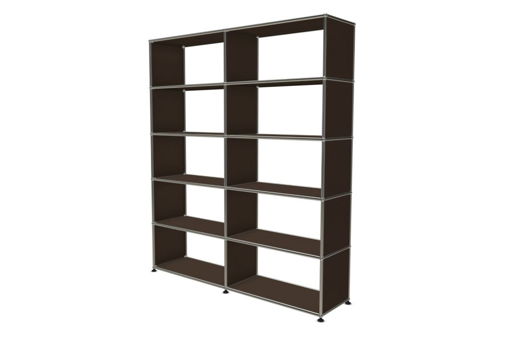 https://res.cloudinary.com/clippings/image/upload/t_big/dpr_auto,f_auto,w_auto/v1556880206/products/usm-haller-large-shelving-usm-clippings-11197841.jpg